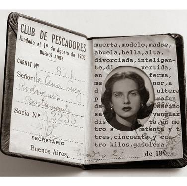 Flor de Polvo ( Galeria arte por arte). Ioana Menéndez, freelance photography  I  Fotografías de autor y comerciales.