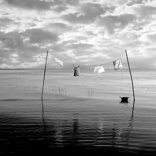 Foto seleccionada para el Festival de Fotografia, Encuentro Fotográficos 2016. Ioana Menéndez, freelance photography  I  Fotografías de autor y comerciales.