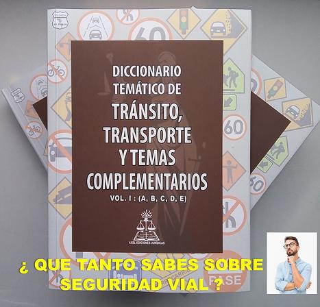 Diccionario Transito y Transporte.png