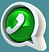 whatsapp wxi.png