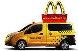 Campañas_viales_Multivial_Taxis.png