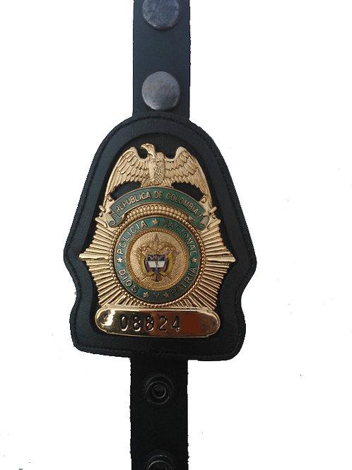 Porta-placa-policial-polo