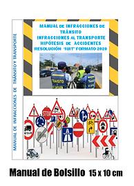 Manual_de_Infracciones_Tránsito.png