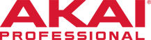 akai_logo.png