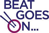 Beat Goes On logo High Res.jpg