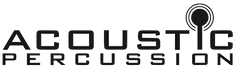 Acoustic Logo.png