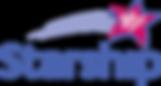 logo-starship-a4e378fd22dc7dbb6bacbd0596