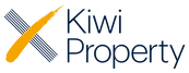 KiwiProperty-logo.svg.png