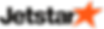 Jetstar_logo.svg.png