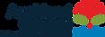Auckland-Council-logo.png