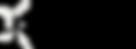 Kiri Nathan Logo