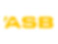 asb-bank-student-loans-logo-1.png