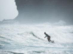 Joel surf por-6.jpg