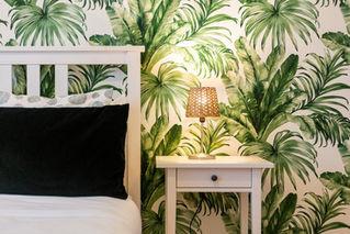 Airbnb | Cihangir