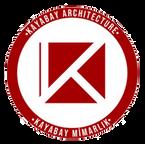 kayabay.png