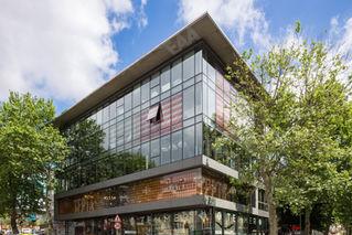 Emre Arolat Architects (EAA)