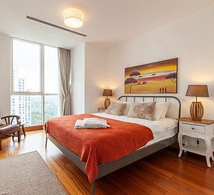 Airbnb29809554-008_squash.jpg