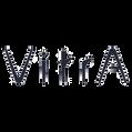 vitra.png