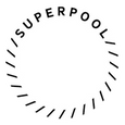 superpool.png