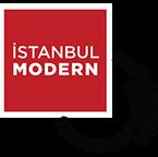istanbulmodern.png