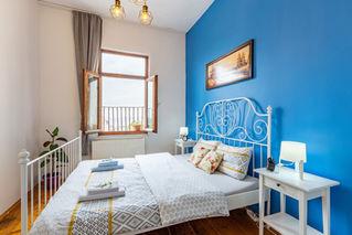 Airbnb | Galata