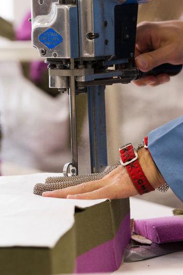SLN Tekstil