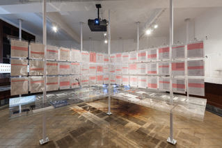 3. İstanbul Tasarım Bienali