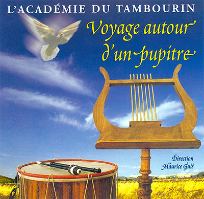 Voyage-autour-d'un-pupitre-Cover-BD