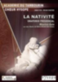 tn-Nativité-2019-2020.jpg