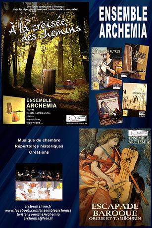 Tract-Archemia-2018-br.jpg
