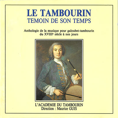 Le-Tambourin-témoin-de-son-temps-Cover-B