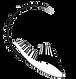 Logo Academie du Tambourin.png
