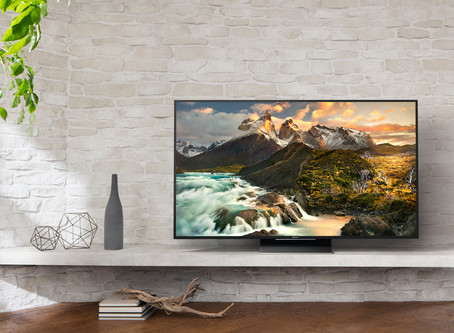 What is 4K HDR TV and Why Do I Need It?
