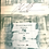 Thumbnail: The Census Taker by China Mieville