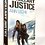Thumbnail: Ancillary Justice by Ann Leckie