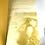 Thumbnail: Kushiel's Chosen and Kushiels Avatar by Jacqueline Carey