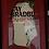 Thumbnail: F451 by Ray Bradbury