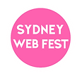 SYDNEY%20WEB%20FEST%20BADGE%20LOGO%20HIG