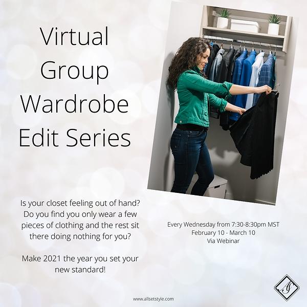 Wardrobe Edit Virtual Webinar Series (1)