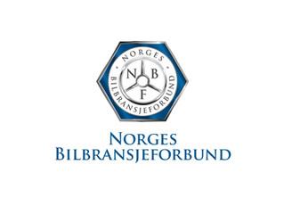 Vi er blitt NBF-medlem