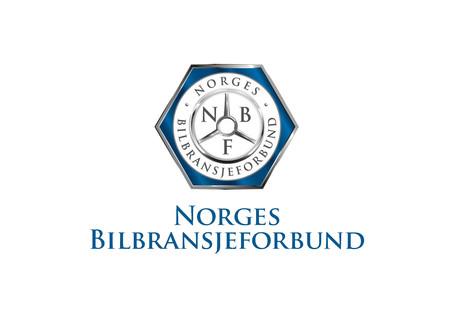 Vi har blitt NBF-medlem!