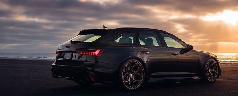HRE_Audi.jpg