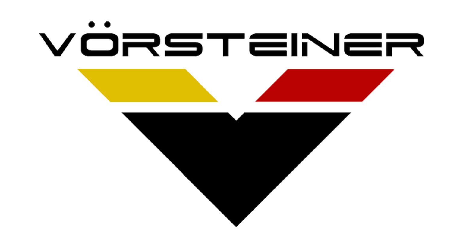 Vorsteiner