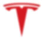 Teslalogo.png