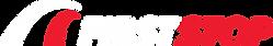 firststop-logo-hvit.png