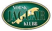 Norsk Jaguar Klubb