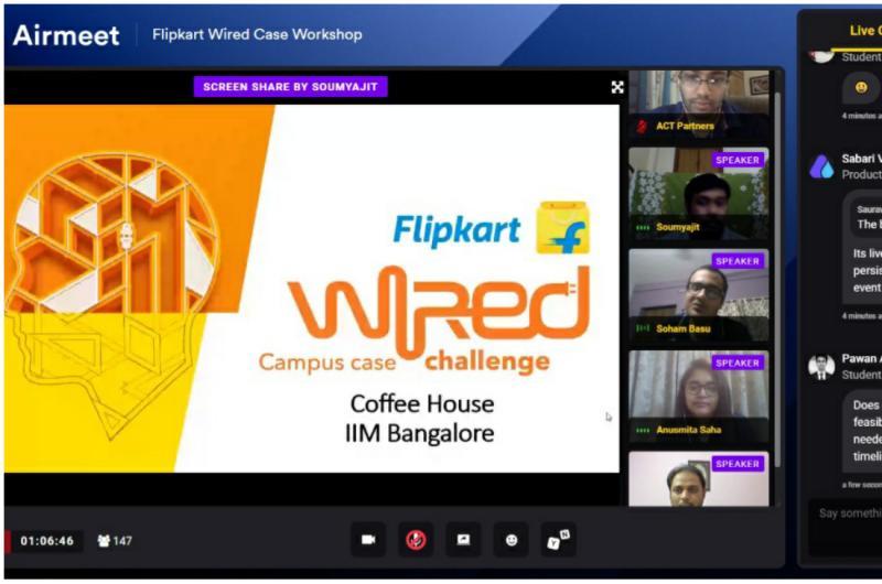 Flipkart session.jpg