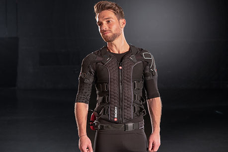 XBody-Suit-Beat-Male-01-LR.jpg