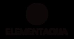 ELEMENTAQUA - AQUACYCLING & AQUATIC FITNESS