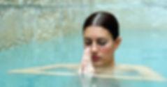Restorative Aqua | Element Aqua